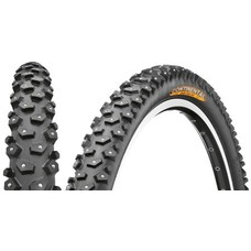 Continental Buitenband MTB SpikeClaw 240 - 26x2.1 (54-559)