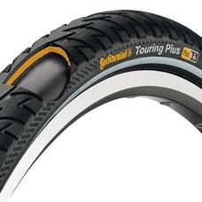 Continental Buitenband TouringPlus - 28x1 5/8x1 3/8 (37-622)