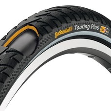 Continental Buitenband TouringPlus - 28x1 5/8x1 1/4 (32-622)