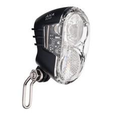Axa koplamp 'Echo 30' - Aan/uit