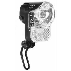 Axa koplamp Pico 30