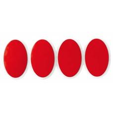 Weldtite Red Devil' zelf vulkaniserende bandenklevers