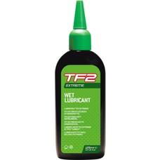 Weldtite TF2 Wet Lube smeermiddel - 125 ml