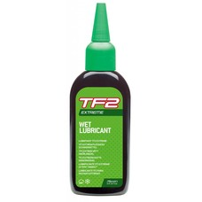 Weldtite TF2 Wet Lube smeermiddel - 75 ml
