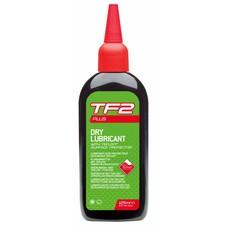 Weldtite TF2 Plus Dry Lube smeermiddel Teflon - 125 ml