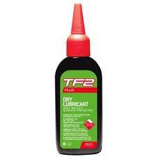 Weldtite TF2 Plus Dry Lube smeermiddel Teflon - 75 ml