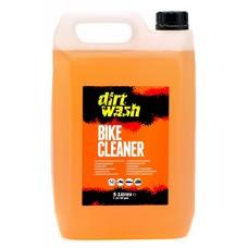 Weldtite Dirt Wash Bike Cleaner - 5000 ml