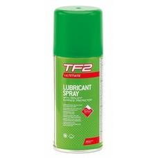 Weldtite TF2 Teflon spray 150 ml