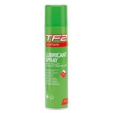 Weldtite TF2 Teflon spray 400 ml