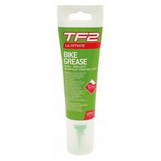 Weldtite tube Teflon fietsvet - 125 ml