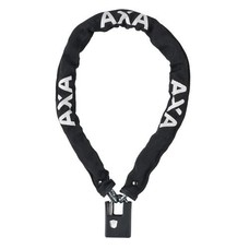 Axa kettingslot 'Clinch 85 Soft' - 85 cm, 6 mm