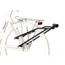 Andersen fiets koppeling R1 BigEasy met slot