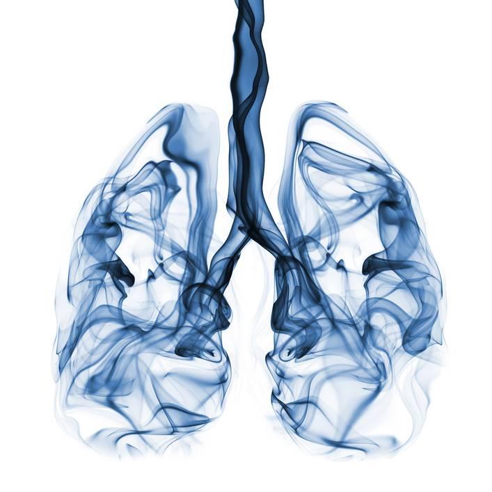 E-sigaret kankerverwekkender dan sigaret, is uw gezondheid wel van belang?