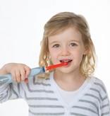 4 Opzetborstels Kids voor Philips Sonicare ® vanaf 3 jaar (gratis verzending)