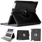 iPad 2 / 3 / 4 Luxe 360 graden Case