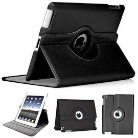 Ntech Apple iPad 2 / 3 / 4 Luxe 360 graden Case