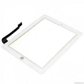 Apple iPad 3 Touchscreen Digitizer wit