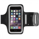 Sports Armband voor Apple iPhone 6 Plus