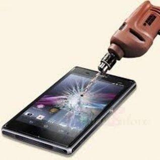 Ntech Tempered Glass 9H Nano Sony Xperia Z2