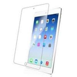 Ntech iPad AIr 2 Screen Protector