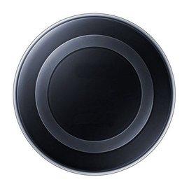 Ntech Wireless charger draadloze oplader pad Zwart