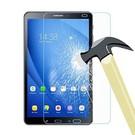 Samsung Galaxy Tab A 10.1 T580 / T585 glazen screen protector / Tempered glass - Ntech