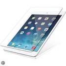 Glazen Screen protector Tempered Glass 2.5D 9H (0.3mm) voor iPad Air