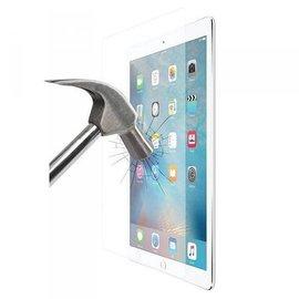 Nillikin iPad Pro 12,9 inch tempered glass / screen protector -