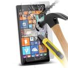 Ntech Microsoft / Lumia 930 Tempered glass / Glazen