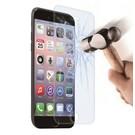 Ntech iPhone 6S 4,7  Glazen Screen protector Tempered Glass