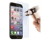 iPhone 6S Plus Glazen Screen protector Tempered Glass