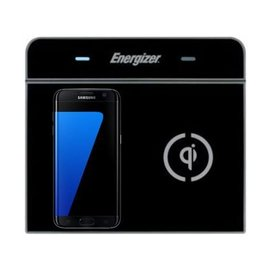 Energizer Energizer Universele Dual Wireless Charging Plate