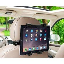 Merkloos Universale iPad Air / Air 2 / iPad Pro / Samsung Tablet houder
