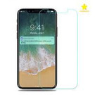 Ntech Apple iPhone 8 Plus / iPhone 7 Plus Tempered Glass Screenprotector