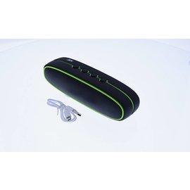 Merkloos B5 Bluetooth Speaker