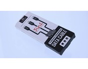 Batterijen,laders & kabels