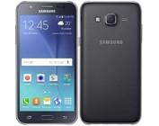 Galaxy J5 J500F