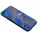 Pauw & Veren Design TPU Hoesje iPhone 8 / 7