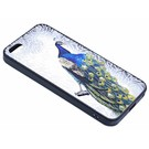 Paauw  Design TPU Hoesje iPhone 5 / 5S / SE