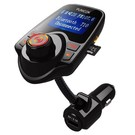 Ntech Ntech T10 Bluetooth  Car adapter kit
