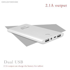 Konfulon Konfulon Power Bank ( 10500 mAh)