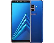 Samsung Galaxy A8+ Plus (2018)