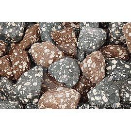 ZeoVita Mineraalstenen (set)