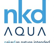 NKD Aqua