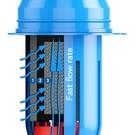 NKD Aqua NKD vervangingsfilter