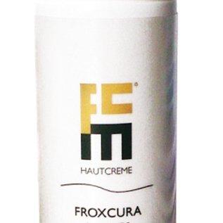 FROXIMUN Froxcura Medic - Zeoliet cosmetische huidcrème