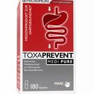 FROXIMUN Toxaprevent Medi Pure Zeolite capsules