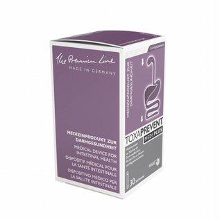 FROXIMUN Toxaprevent Medi Plus - Zeoliet poeder