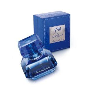 FM318 PARFUM Luxury Collection
