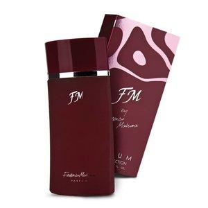 FM 198 Eau de Parfum Luxury Collection